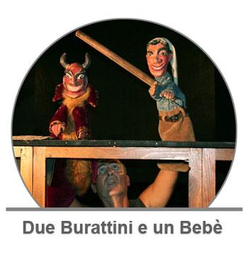 Burattini004